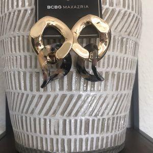 New! Earrings